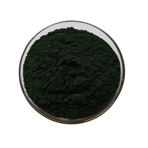 Best Broken Cell Chlorella Superfood Powder 구매